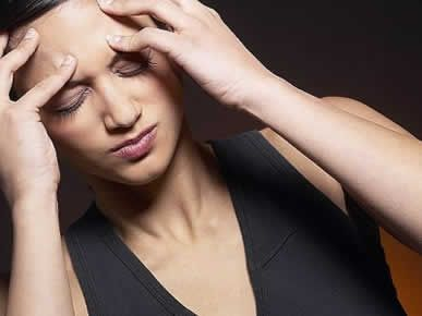 There are several factors that contribute to the development of Women Headache Problems and these include stress, dehydration, low blood sugar after missing meals.