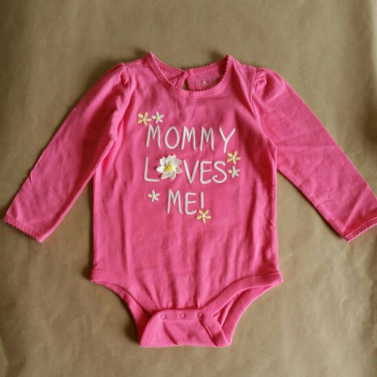#fzonestyle  Ref. Body Mommy loves me Talla disponible: 6-12 meses. Valor: $26,000 (COP)