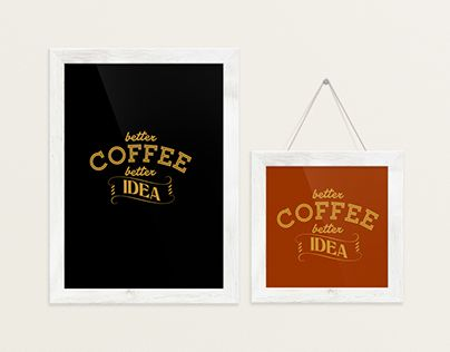 """Check out new work on my @Behance portfolio: """"Typography Project"""" http://be.net/gallery/41579461/Typography-Project"""