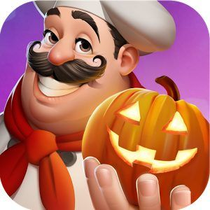 Download World Chef v1.34.16 Android Mod for Apk Casual Games. Updated to the World Chef v1.34.16 Mod Last Version.