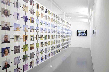 exhibition design museum - Buscar con Google
