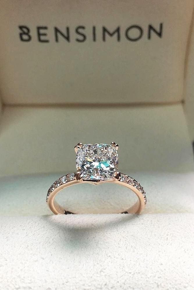 The Best Engagement Rings For Women In 2021 Sitename Popular Engagement Rings Womens Engagement Rings Beautiful Engagement Rings