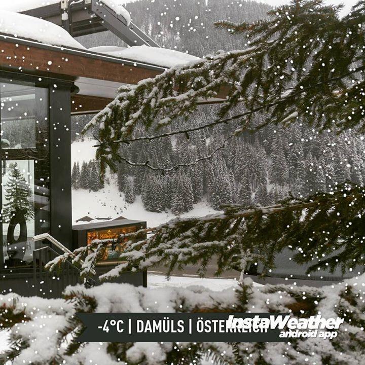 60-90 cm Schnee...:-) Gute Aussichten für den Start!