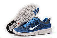 Chaussures Nike Free Spider Femme ID 0005