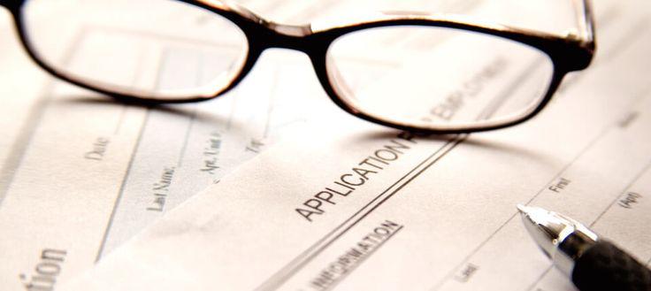 HEC Paris Application Process