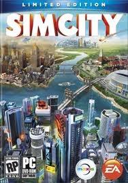sim city  Love strategy games please like :)