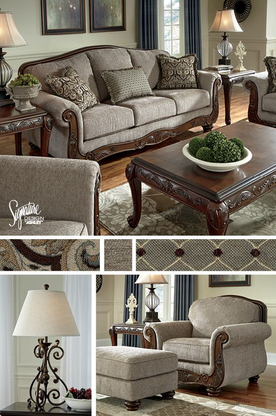 17 best images about traditional old world style on pinterest furniture reclining sofa and. Black Bedroom Furniture Sets. Home Design Ideas
