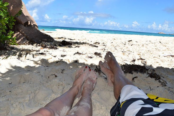 Our trip to the Seychelles islands - http://www.myhammocktime.com/2015/06/16/our-trip-to-the-beautiful-seychelles/