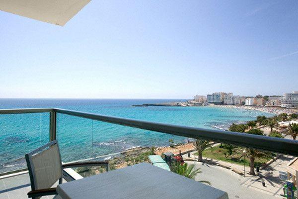Hotel Som Fona 4* Majorque, promo Voyage pas cher Baleares Promovacances prix séjour Promovacances à partir 869,00 €