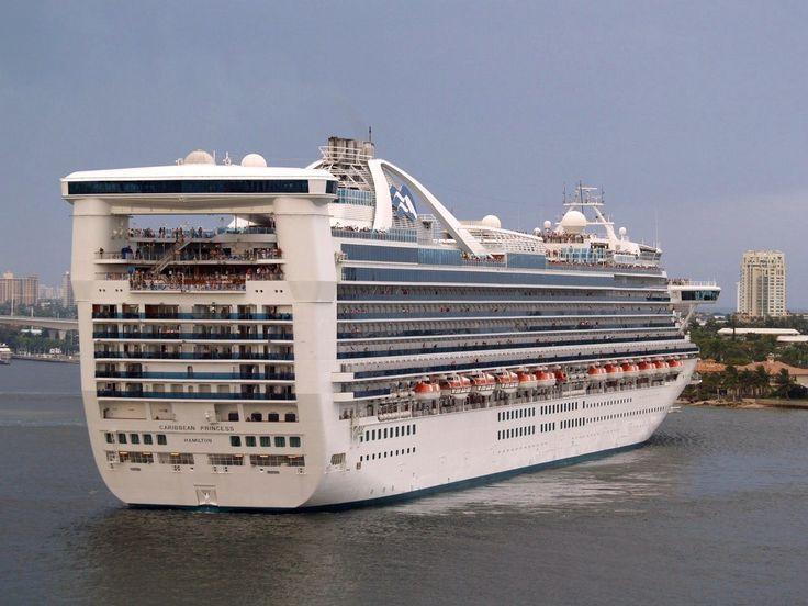 Best Princess Cruises Images On Pinterest Princess Cruises - Cruise ship movie