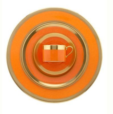 forget the birkin. ok maybe not. but obsessed with hermes china. love love!