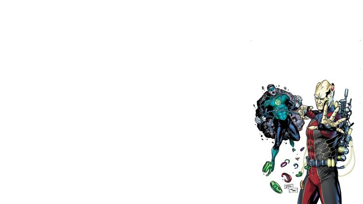 green lantern theme background images, 1920x1080 (140 kB)