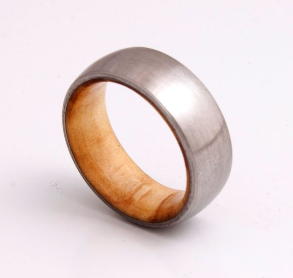 11 best images about rings on Pinterest Tree rings Sterling