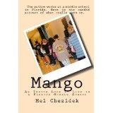 Mango (Paperback)By Mel Chezidek