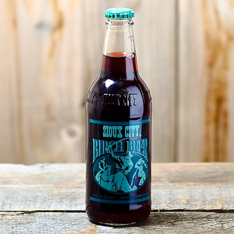 8 Best Images About Craft Soda On Pinterest Crater Lake