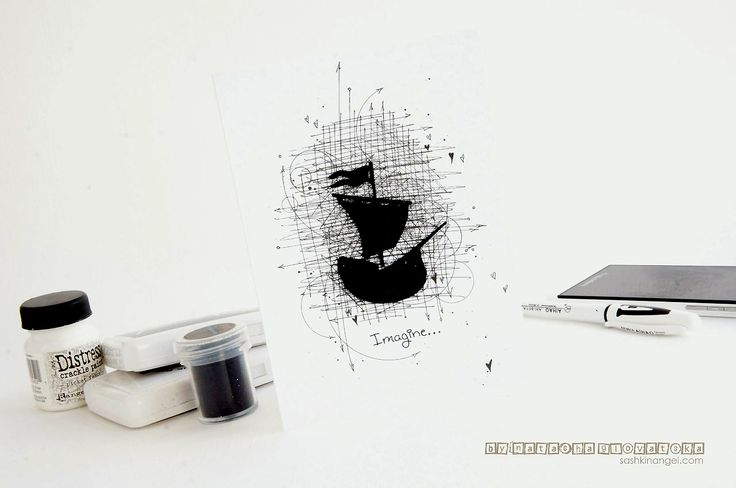 http://www.crafty-ann.com/products/sail-boat.html