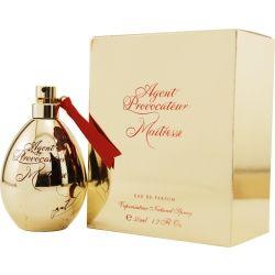 AGENT PROVOCATEUR MAITRESSE Perfume by Agent Provocateur desireperfume.com