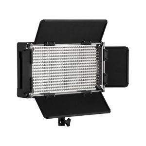 FOTODIOX 576 AVL LED light