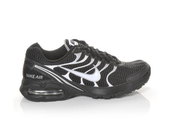 Women's Nike Air Max Torch 4 | Shoe Carnival