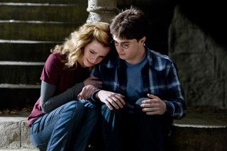 35 problems all Harry Potter fans will understand - don't worry, we completely understand - we're in this together...