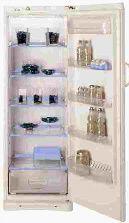 Réfrigérateurs et congélateurs d'occasion rénovés, pas chers