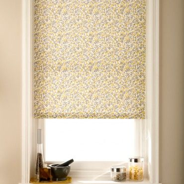 möbel roller küchen website bild der decfceefdceed yellow roller blinds rollers jpg