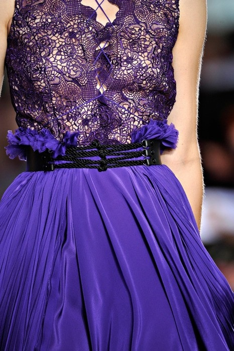 Prabal Gurung:http://www.style.com/fashionshows/complete/S2012RTW-PGURUNG