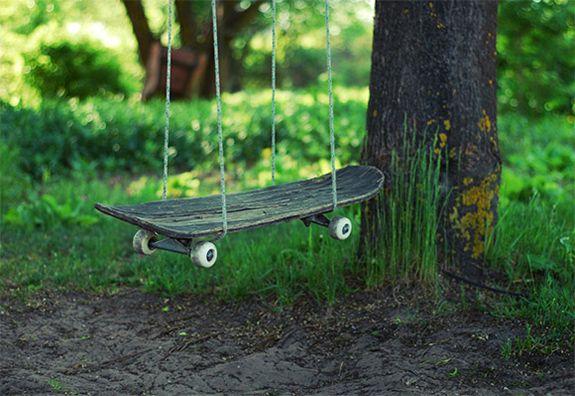 http://think.bigchief.it/wp-content/files/2012/07/Skateboard-Swing.jpg