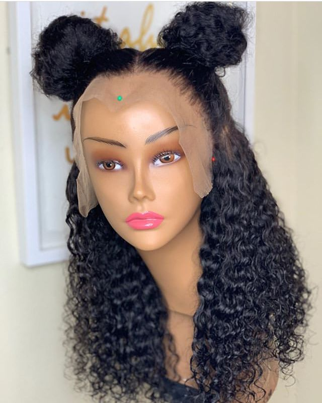 Pin By Latin Papi On Barbie Hair In 2019 Curly Hair
