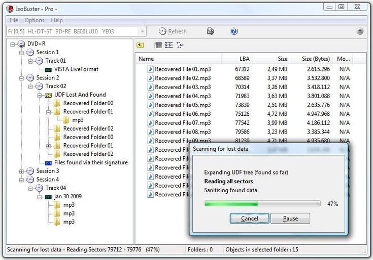 Serial Number For Virtual Pool 4