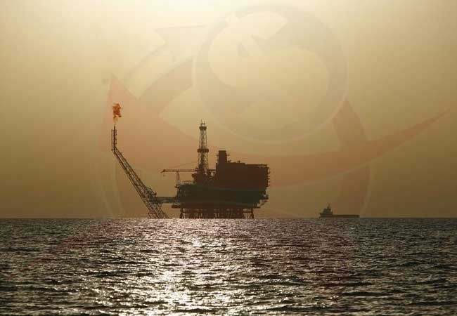 Oil little changed after choppy trade, WTI ends at 11-week high::  Oil prices remained little changed in choppy trade on Friday as traders flip-flopped between the negative fundamentals of persistent oversupply and support cushions from a sixth weekly decline in U.S. oil rig counts. U.S. crude (CLc1) closed up 20 cents at $49.63, the highest settle since late July, while Brent crude (LCOc1) ended 40 cents down at $52.65 on Friday.
