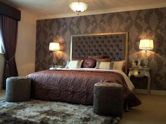 bedroom furniture for sale in karachi underneath ashley
