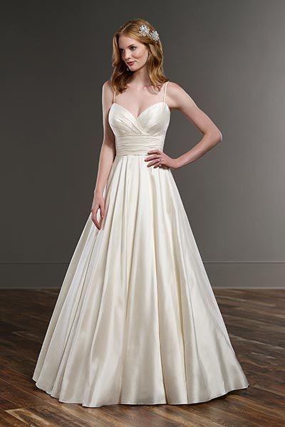 Martina Liana – Hochzeitswunder – #Liana #Martina #Wunder #Hochzeit   – Hochzeitskleider