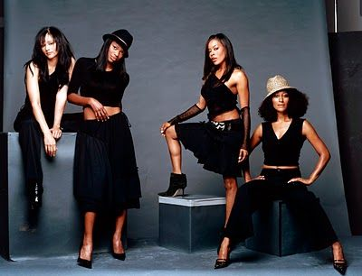 TV show girlfriends I love how Tracee Ellis Ross