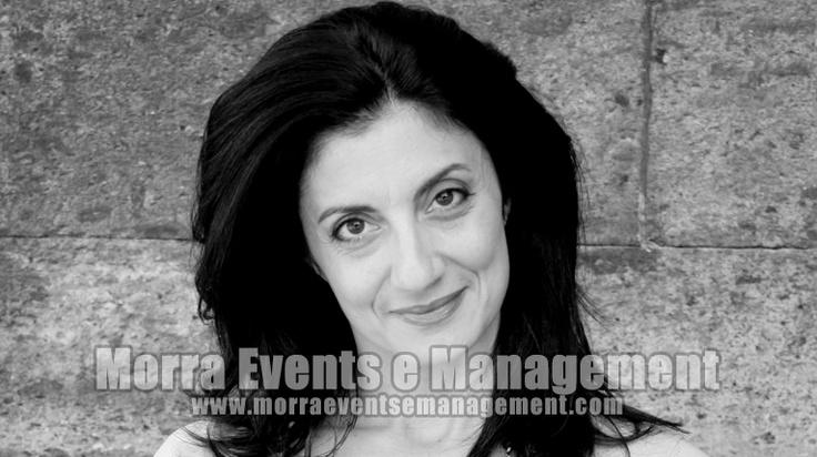 Maria Bolignano http://www.morraeventsemanagement.com/made-in-sud.html #madeinsud #cabaret #comici #eventi