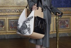 Exclusice: Fashion  24 Sèvres: new luxury fashion online, including this limited edition Loewe bag