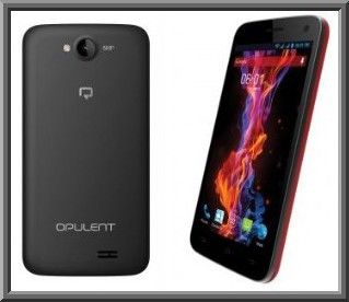 Reach launches Reach Opulent for just RS.3,599 only