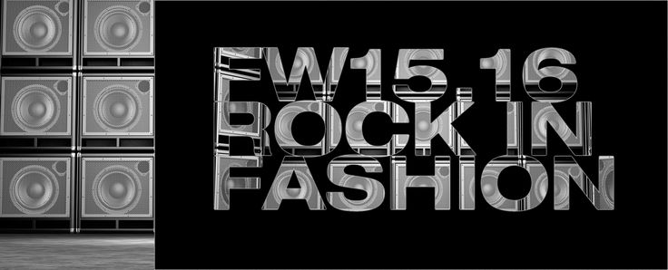 @EVOS_italia >>> THE #NEW #COLLECTION is coming.........   stay tuned! ;)