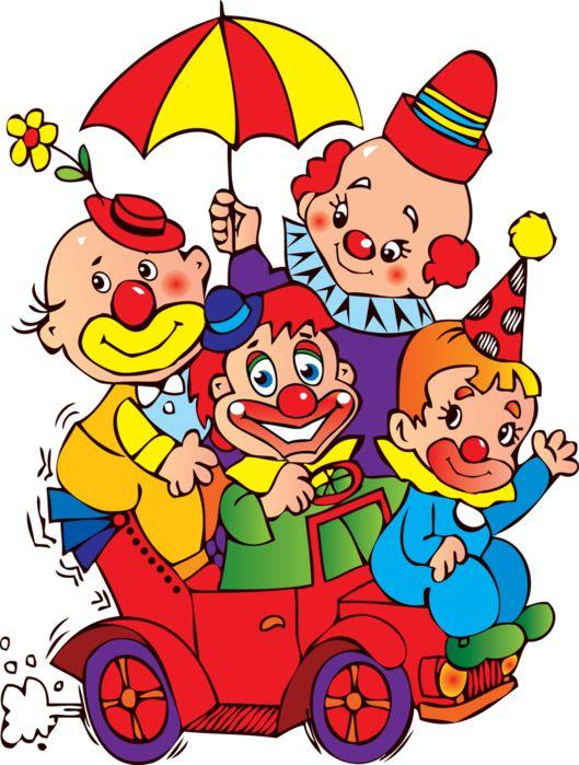 Картинка смеха для детей, открытка мастер класс