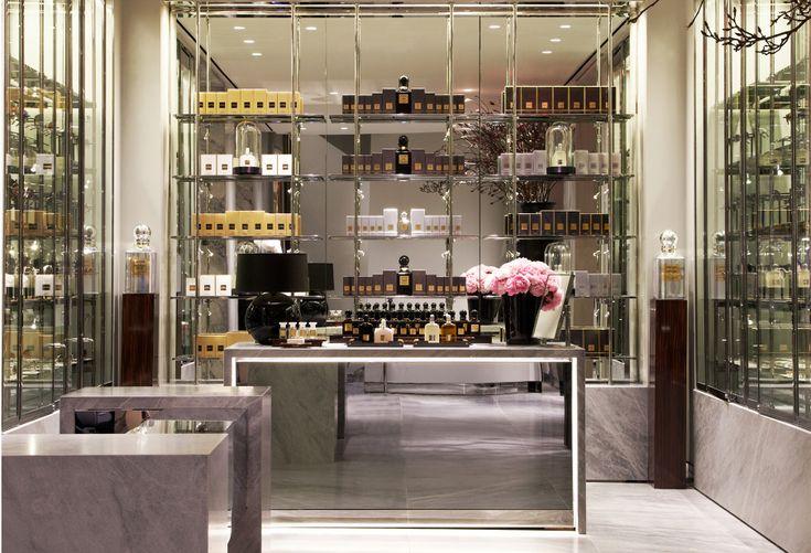 Tom ford perfume online shop