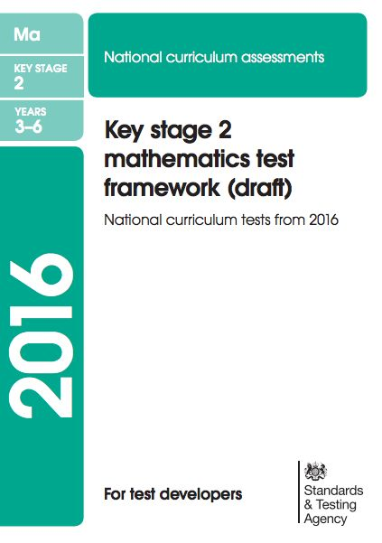 maths in the national curriculum The national curriculum for england was first introduced by the education reform act of  maths and science a new national curriculum was published in 1999, for .