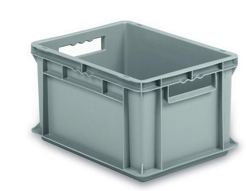 Transport Plastkasser | Oppbevaring | Grove Knutsen