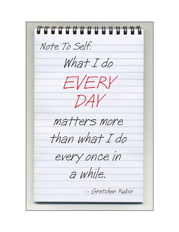 Gretchen Rubin quote: Rubin Quote Too, Rubin Quotes Too, Quote Too Bad, Moments Quotes, Note To Self, Quotes Words, Inspiration Quotes, Quotes Too Bad