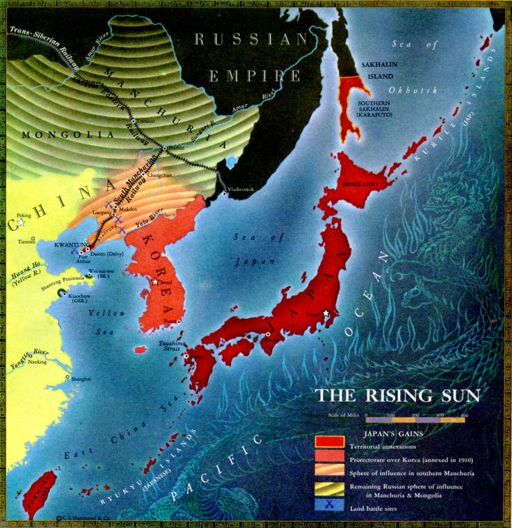 201 best East Asia images on Pinterest Maps, History and Asia - best of world map with japan