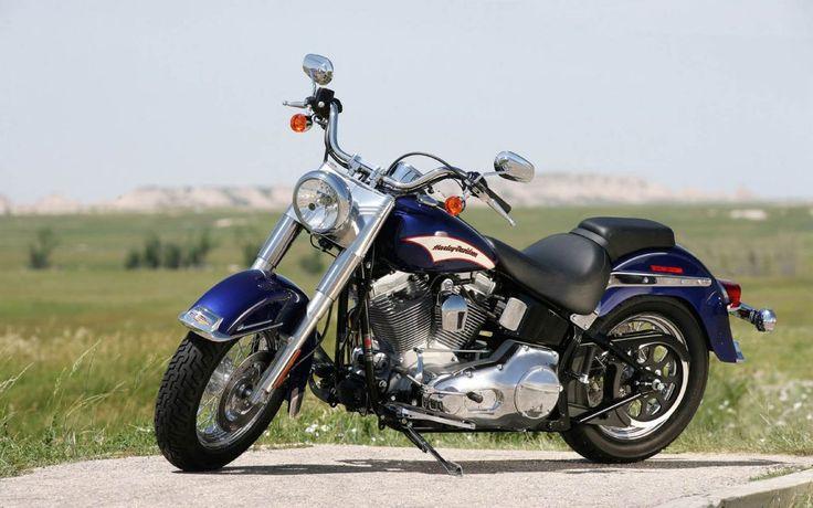 Bike Harley | bike harley, bike harley davidson and the marlboro man, bike harley davidson image, bike harley davidson india price, bike harley davidson olx, bike harley davidson photos, bike harley davidson price, bike harley davidson wallpaper, bike harleysville