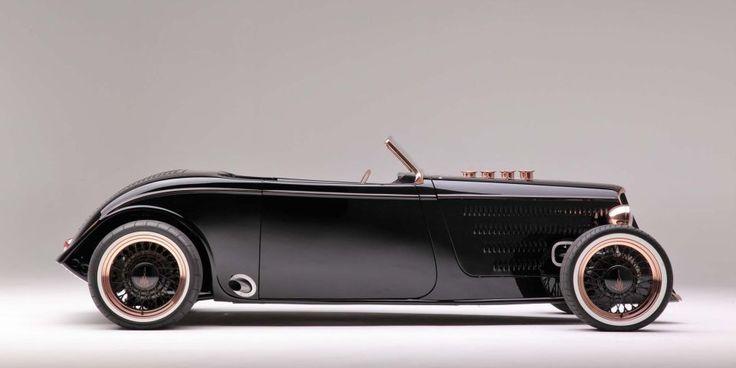 004-1933-factory-five-hot-rod-roadster--lpr