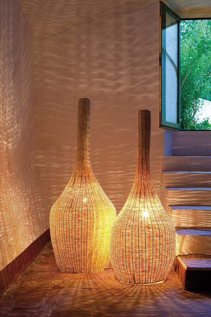 M s de 25 ideas incre bles sobre muebles con llantas en for Tresillos sevilla