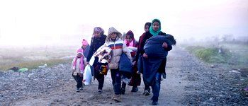 Sachsen-Anhalt: Lehrerverband warnt Mädchen vor Asylbewerbern |ZEIT ONLINE