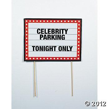 Celebrity Signing Events - Home | Facebook