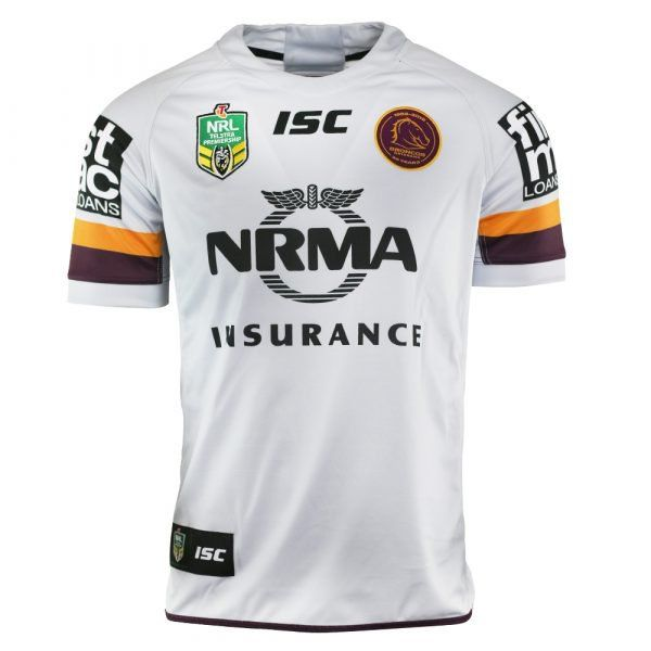 135c497ed23 2018-2019+NRL+Rugby+Jersey+Broncos+Away+Men's+jerseys #NRL #nrlgrandfinal  #rugbyleague #rugby #league #rabbitohs #southsydney #southsydneyrabbitohs  ...